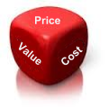 Value-Cost-Price (2)