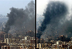 250px-Adnan_Hajj_Beirut_photo_comparison