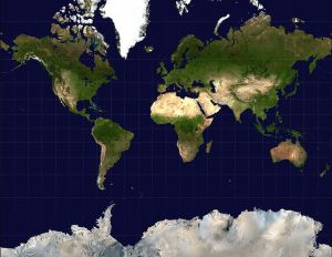 773px-Mercator-projection