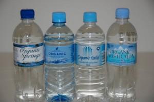 Organic water_1
