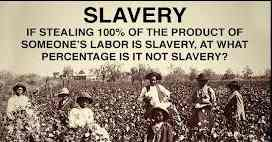 tax-slavery_cropped