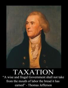 Taxation-791x1024