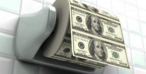 toilet-paper-money1-293x150