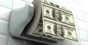 toilet-paper-money1-293x150