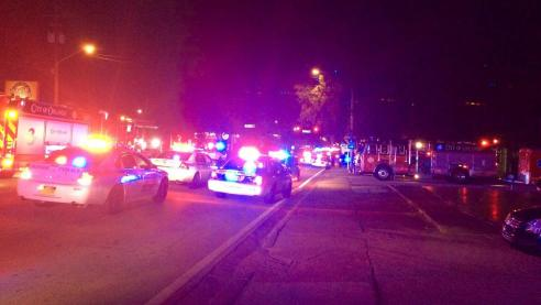 06132016_Orlando_Shooting_Police_Response