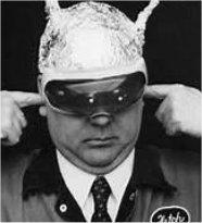 5d-tinfoil-hat-