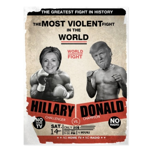 funny_hillary_clinton_vs_donald_trump_election_postcard-ra42557157e2745d582361c25dfe3b9db_vgbaq_8byvr_630